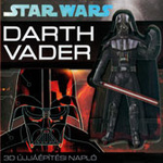 Daniel Wallace: Star Wars – Darth Vader