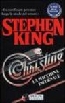 Stephen King: Christine la macchina infernale