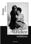 Covers_177072
