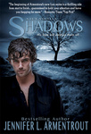 Jennifer L. Armentrout: Shadows