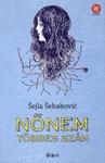 Sejla Sehabovic: Nőnem, többes szám