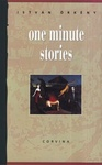István Örkény: One minute stories
