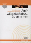 Covers_177731
