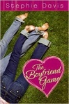Stephie Davis: The Boyfriend Game