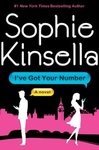 Sophie Kinsella: I've Got Your Number