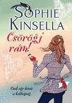 Sophie Kinsella: Csörögj rám!