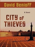 David Benioff: City of Thieves