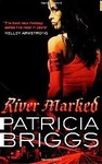 Patricia Briggs: River Marked