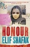 Elif Shafak: Honour