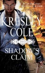 Kresley Cole: Shadow's Claim