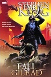 Stephen King: The Dark Tower – The Fall of Gilead