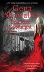 Gena Showalter: Last Kiss Goodnight