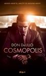Don DeLillo: Cosmopolis