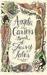 Angela Carter (szerk.): Angela Carter's Book of Fairy Tales