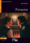 Jane Austen: Persuasion (Black Cat Reading & Training)