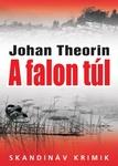Johan Theorin: A falon túl