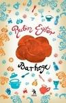 Rubin Eszter: Barhesz