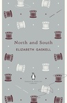 Elizabeth Gaskell: North and South