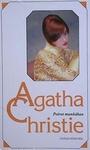Agatha Christie: Poirot munkában