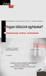 Covers_181481