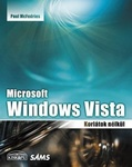 Paul McFedries: Microsoft Windows Vista