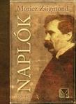 Móricz Zsigmond: Naplók 1926–1929