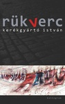 Covers_183152