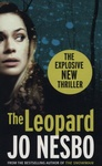 Jo Nesbø: The Leopard