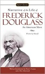 Frederick Douglass: The Narrative of the Life of Frederick Douglass