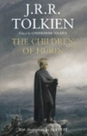 J. R. R. Tolkien: The Children of Húrin