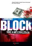 Lawrence Block: Tánc a mészárszéken