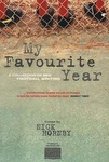 Nick Hornby (szerk.): My Favorite Year