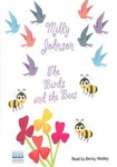 Milly Johnson: The Birds and the Bees