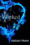 Addison Moore: Wicked