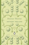 Anthony Trollope: Doctor Thorne