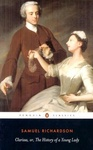 Samuel Richardson: Clarissa, or, the History of a Young Lady