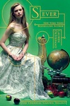 Covers_185793