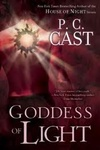 P. C. Cast: Goddess of Light