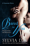 Sylvia Day: Bared to You