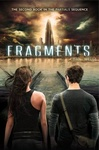 Dan Wells: Fragments