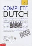 Gerdi Quist – Dennis Strik: Teach Yourself Complete Dutch