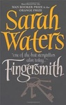 Sarah Waters: Fingersmith