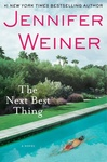 Jennifer Weiner: The Next Best Thing