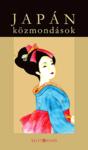 Dalmi Katalin – Paczolay Gyula (szerk.): Japán közmondások