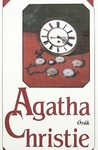 Agatha Christie: Órák