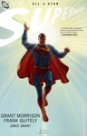 Grant Morrison: All-Star Superman