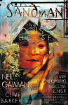 Neil Gaiman: The Sandman 2. – The Doll's House