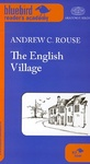 Andrew C. Rouse: The English Village