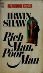 Irwin Shaw: Rich Man, Poor Man