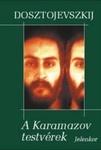 Fjodor Mihajlovics Dosztojevszkij: A Karamazov testvérek